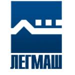 Logo_Legmash