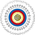 logo_ФКМНССиДВРФ