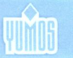 24_UMOS-logo